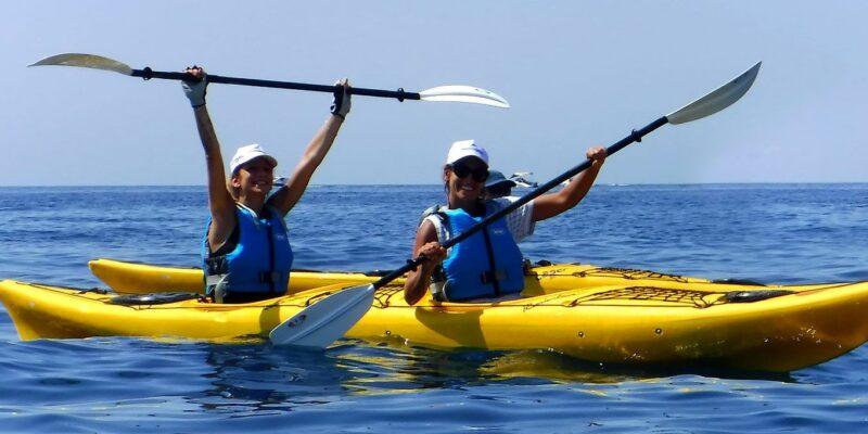 trip to kayak|kayaking travel planner app