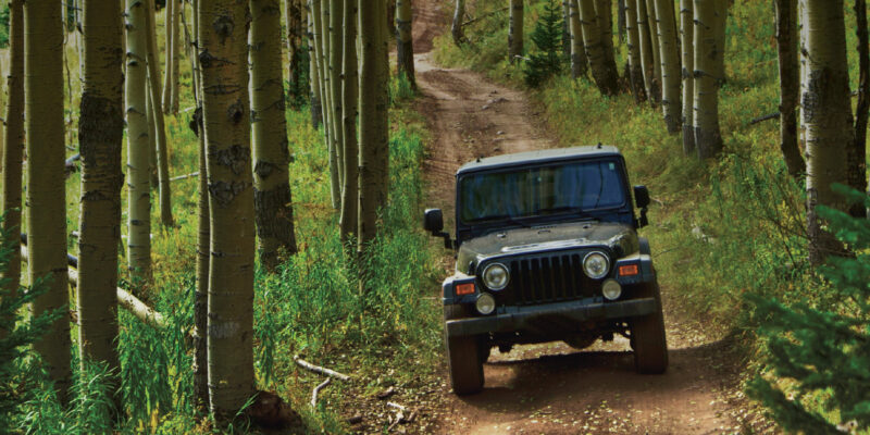 trip to off-road trail|off-road trails travel planner app