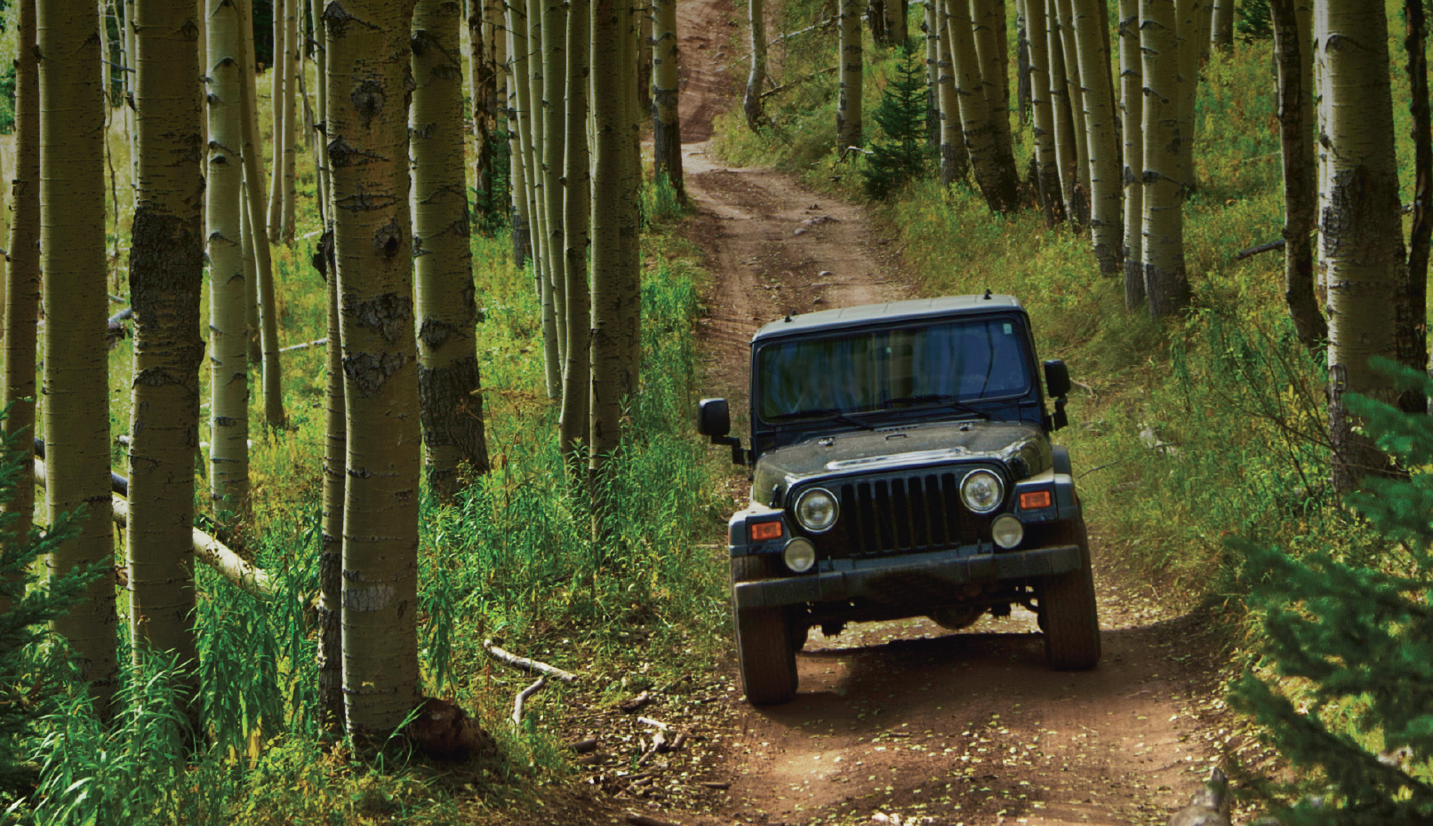 trip to off-road trail off-road trails travel planner app