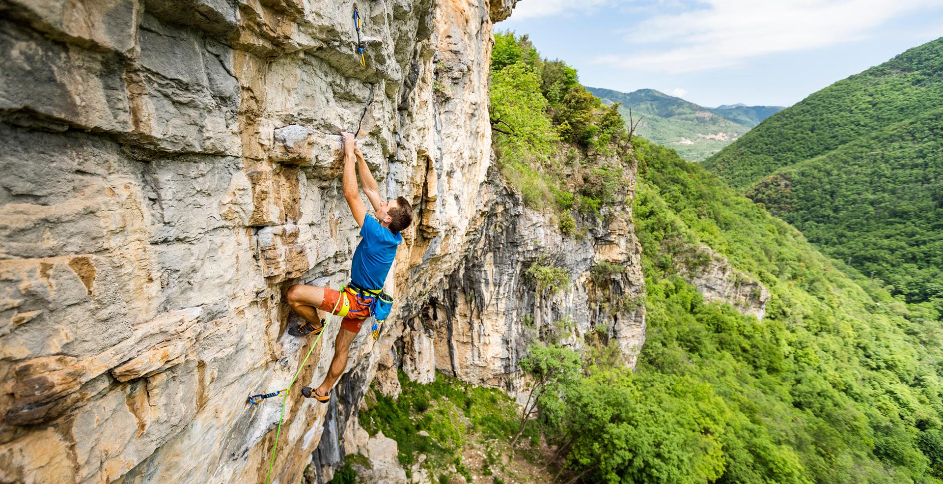 trip to climb|climbing travel planner app