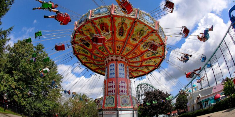 trip to theme park|theme parks travel planner app