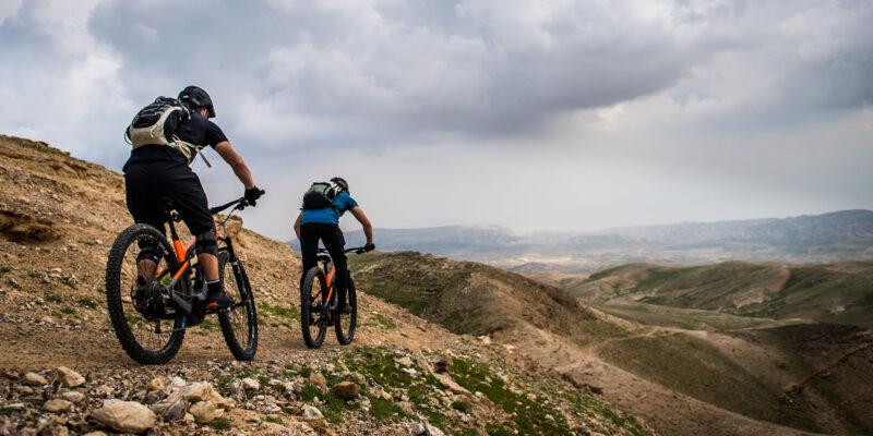trip to bike|biking|cycling|cycle|bicycle|bicycling travel planner app