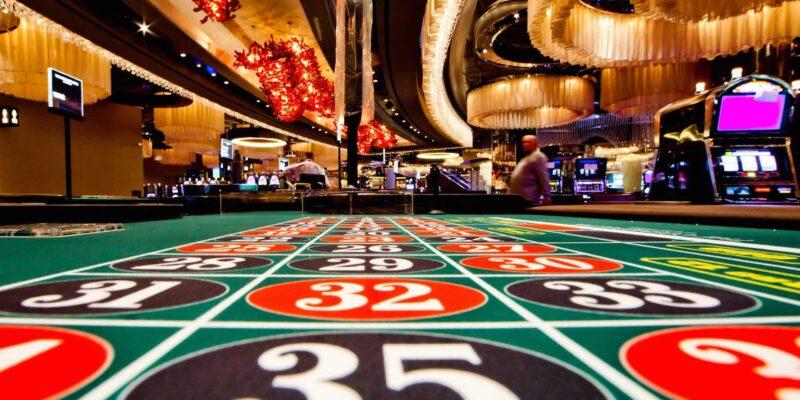 trip to casino|casinos|gambling travel planner app