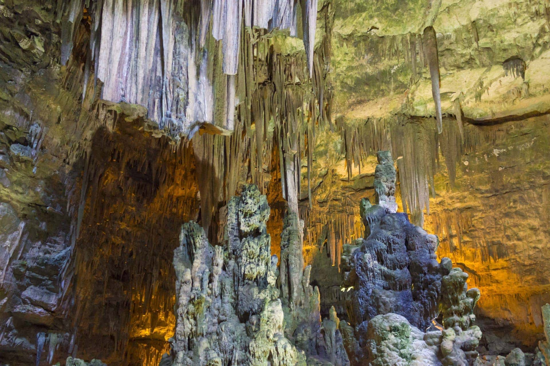 trip to cave|caves travel planner app