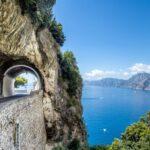 Scenic Roads