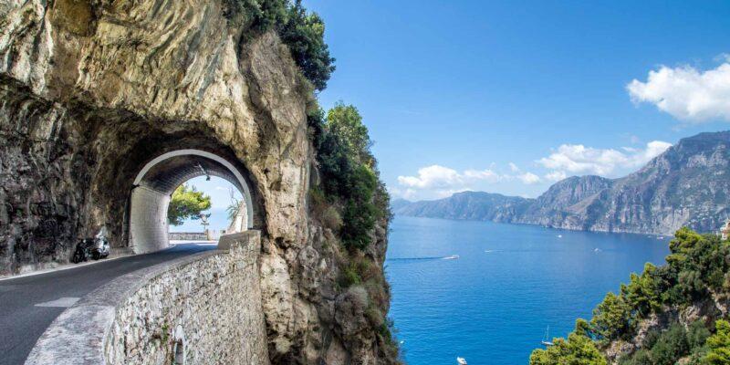 trip to scenic road|scenic roads|scenic place|scenic places|scenic view|scenic views travel planner app