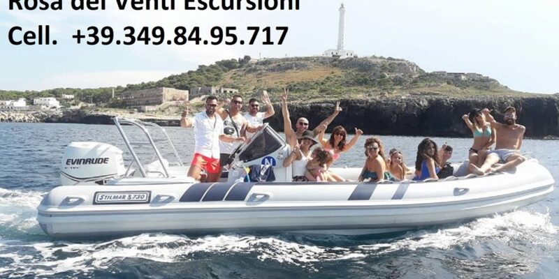 trip to boat rides|boat tours|boat tour|boat ride|boat cruises|boat cruise travel planner app