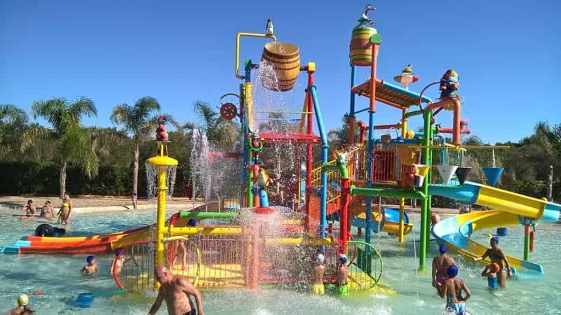 trip to amusement park amusement parks travel planner app