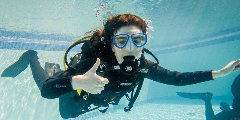 trip to scuba dive|scuba diving travel planner app