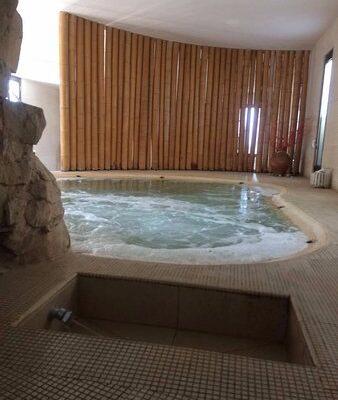 trip to spa|spas travel planner app