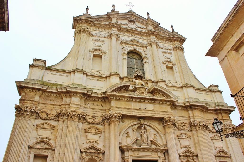 trip to church|churches travel planner app